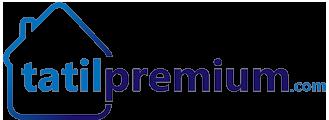 Tatil Premium